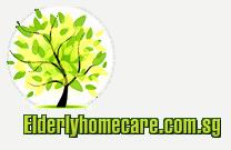 side_logo