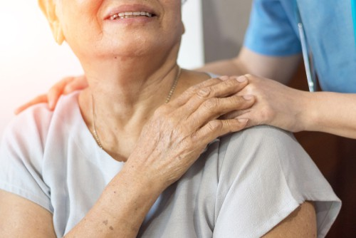 when-to-come-forward-to-take-care-of-the-elderly