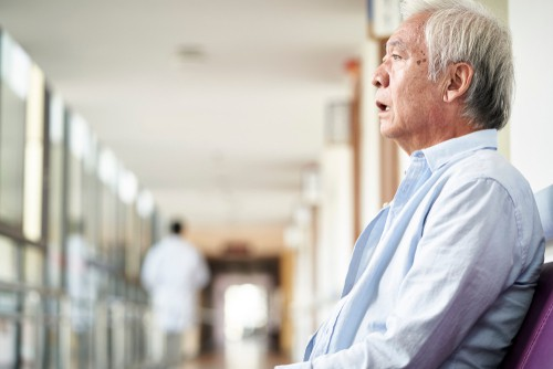 How To Show Care And Concern To The Elderly?